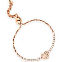 bracelet femme bijoux Amen BTCUOR