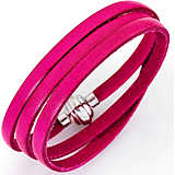 bracelet femme bijoux Amen Charm Amen BR-FUC-54