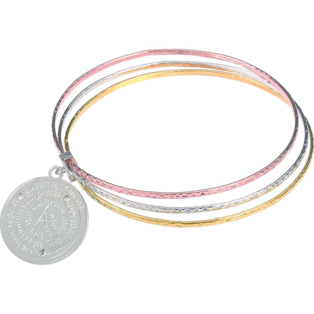 bracelet femme bijoux Amen COADBGR