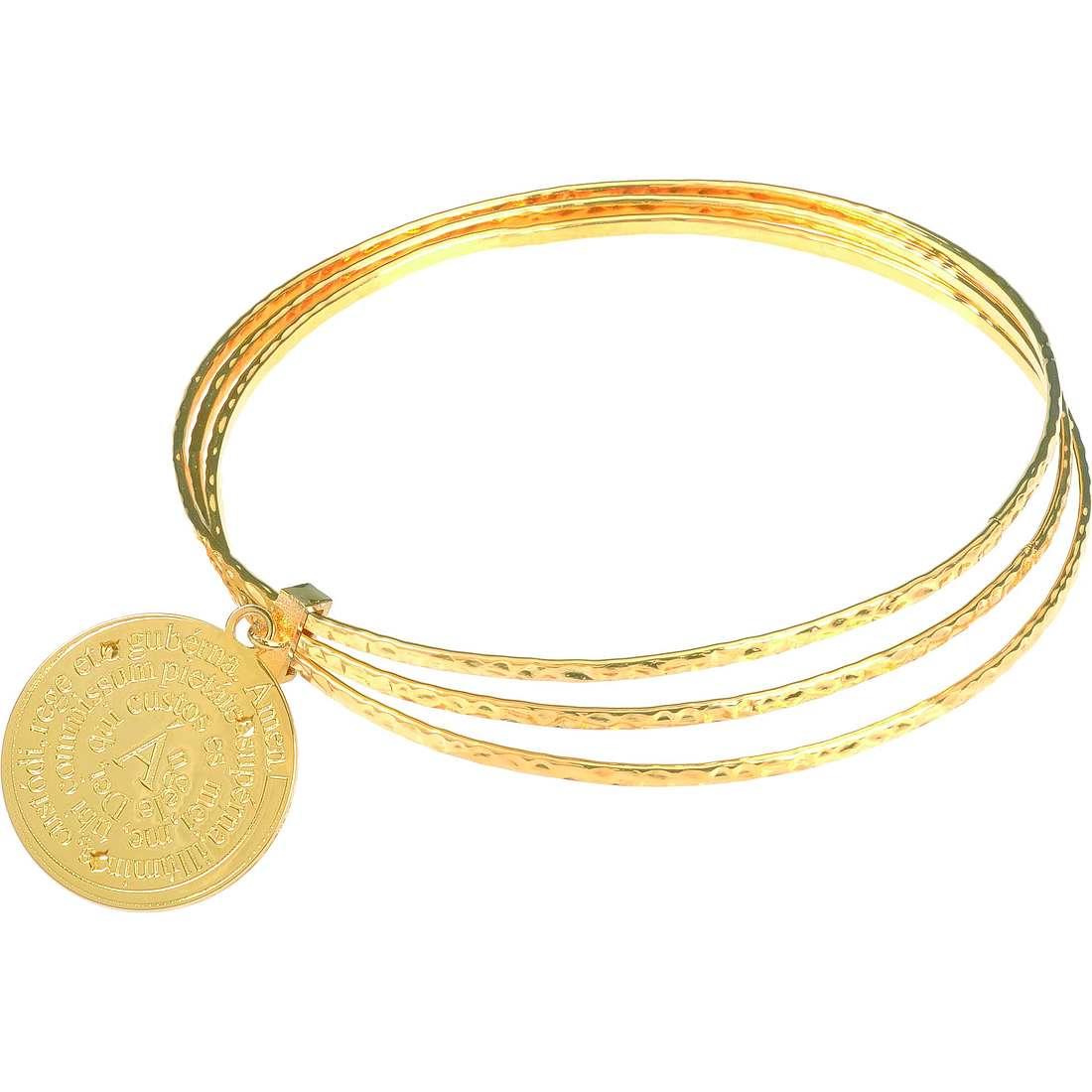 bracelet femme bijoux Amen COADG