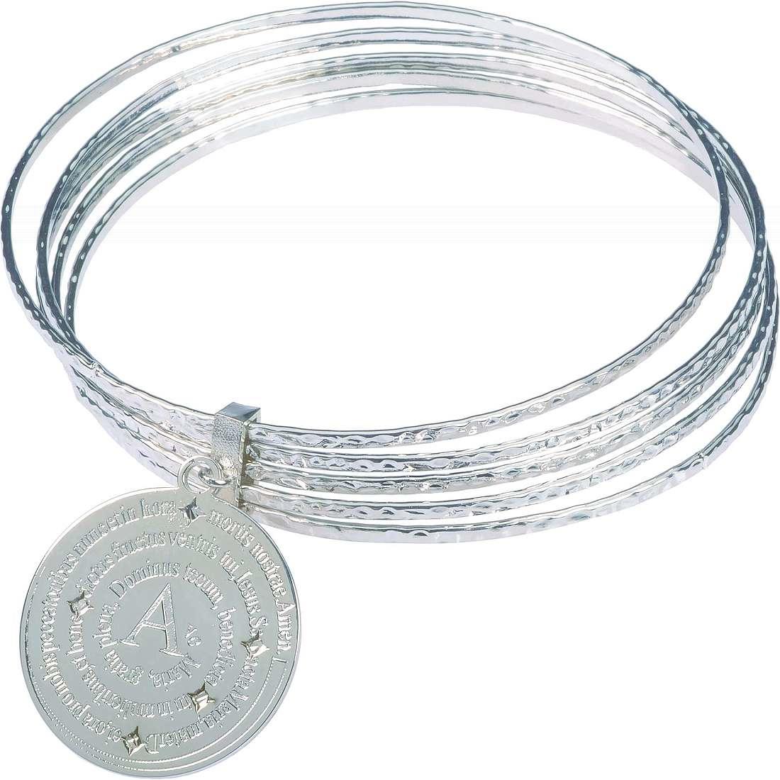 bracelet femme bijoux Amen COAMB