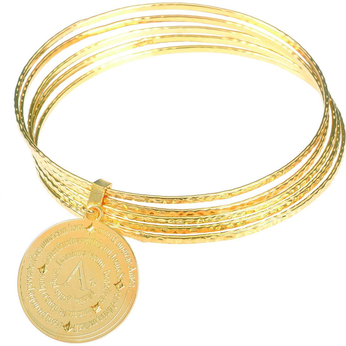 bracelet femme bijoux Amen COAMG