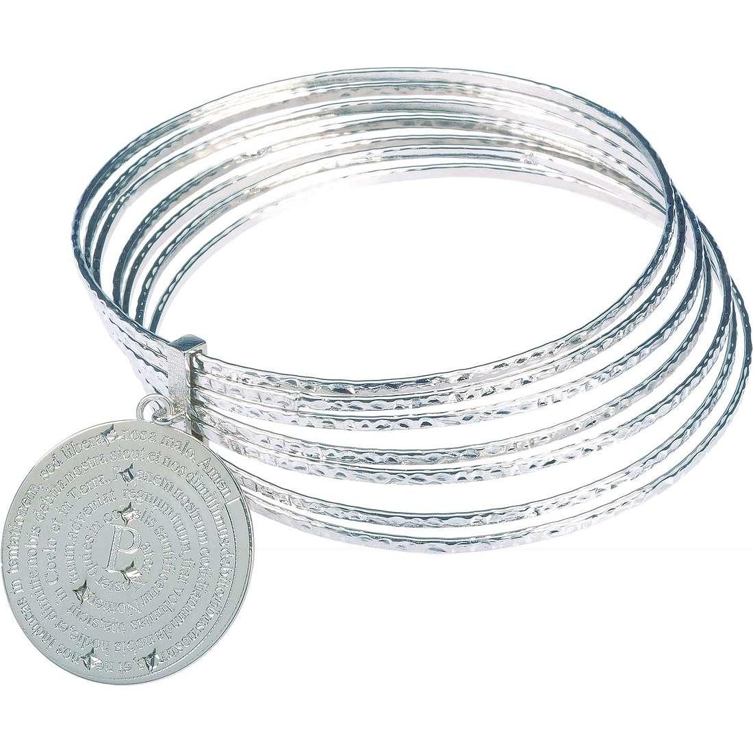 bracelet femme bijoux Amen COPNB