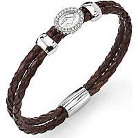 bracelet femme bijoux Amen Madonna MI05B-19