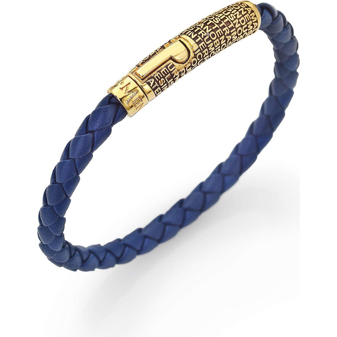 bracelet femme bijoux Amen NO03G-L