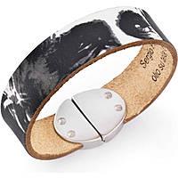 bracelet femme bijoux Amen Papa Francesco PF002XS