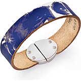 bracelet femme bijoux Amen Papa Francesco PF003M
