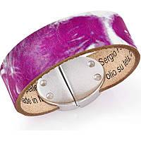 bracelet femme bijoux Amen Papa Francesco PF005L