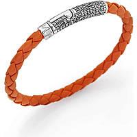 bracelet femme bijoux Amen Pater Noster NO01B-M