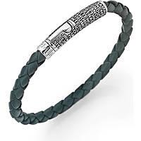 bracelet femme bijoux Amen Pater Noster NO06B-L