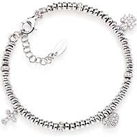 bracelet femme bijoux Amen Pepite PO3MB