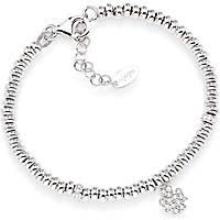 bracelet femme bijoux Amen Pepite POAB