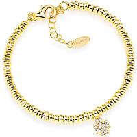 bracelet femme bijoux Amen Pepite POAG