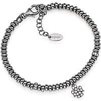 bracelet femme bijoux Amen Pepite POAN