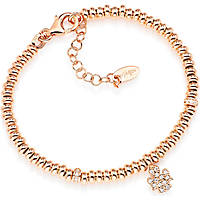bracelet femme bijoux Amen Pepite POAR