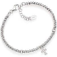 bracelet femme bijoux Amen Pepite POCB