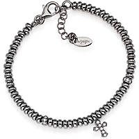 bracelet femme bijoux Amen Pepite POCN
