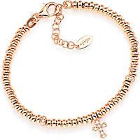 bracelet femme bijoux Amen Pepite POCR