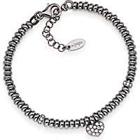 bracelet femme bijoux Amen Pepite POHN