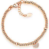 bracelet femme bijoux Amen Pepite POHR