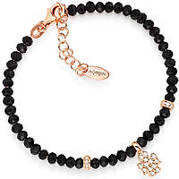 bracelet femme bijoux Amen Pepite POPAR