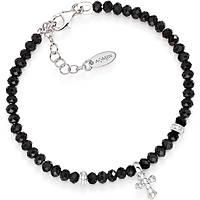 bracelet femme bijoux Amen Pepite POPCB