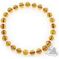 bracelet femme bijoux Amen Perle Murano AD6AM