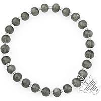 bracelet femme bijoux Amen Perle Murano AD6GS