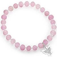 bracelet femme bijoux Amen Perle Murano AD6R