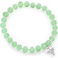 bracelet femme bijoux Amen Perle Murano AD6V