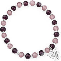 bracelet femme bijoux Amen Perle Murano AD6VV