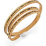 bracelet femme bijoux Amen PNIT14-57