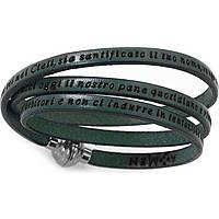 bracelet femme bijoux Amen PNIT15-57