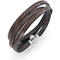 bracelet femme bijoux Amen PNIT16-57