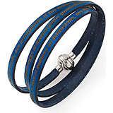 bracelet femme bijoux Amen PNIT17-57