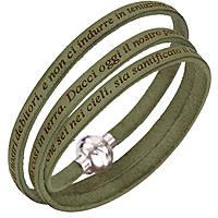 bracelet femme bijoux Amen PNIT21-60