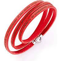 bracelet femme bijoux Amen PNIT23-57