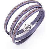 bracelet femme bijoux Amen PNIT24-57