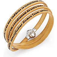 bracelet femme bijoux Amen PNLA14-60