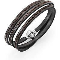 bracelet femme bijoux Amen PNLA16-60