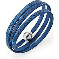 bracelet femme bijoux Amen PNLA17-60