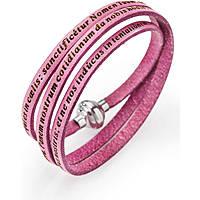 bracelet femme bijoux Amen PNLA18-57