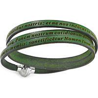 bracelet femme bijoux Amen PNLA21-57