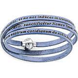 bracelet femme bijoux Amen PNLA22-57