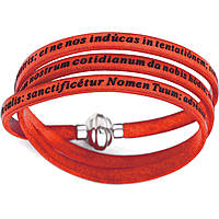 bracelet femme bijoux Amen PNLA23-60