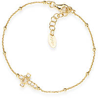 bracelet femme bijoux Amen Prega, Ama BRCRG