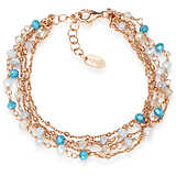 bracelet femme bijoux Amen Romance BRRA