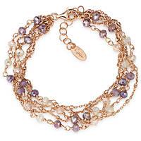 bracelet femme bijoux Amen Romance BRRV