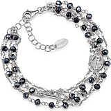 bracelet femme bijoux Amen Rosari BRMFBG