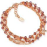 bracelet femme bijoux Amen Rosari BRMFV